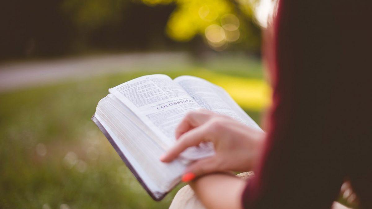 A prática da espiritualidade como caminho para a realização pessoal